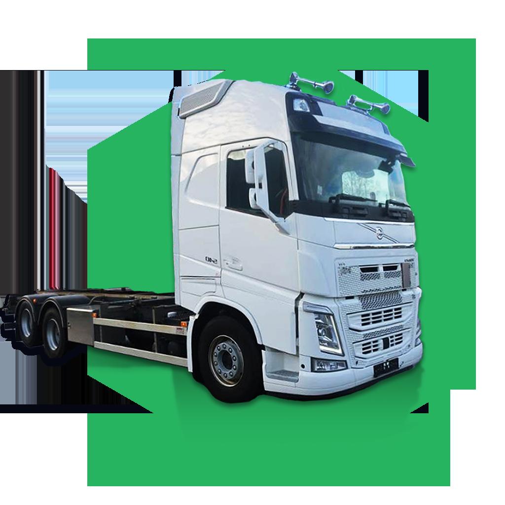 truck2_tr_elementti, osamyynti